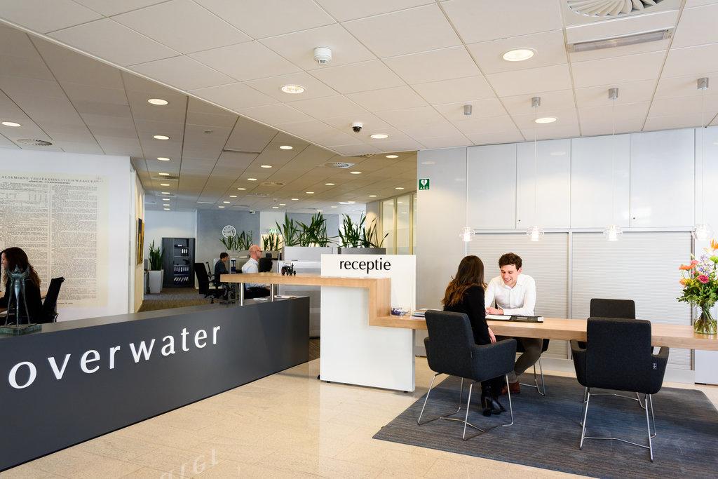 https://overwater-advies.nl/wp-content/uploads/2019/12/FotografieIngeborgvanBruggen-7955.jpg