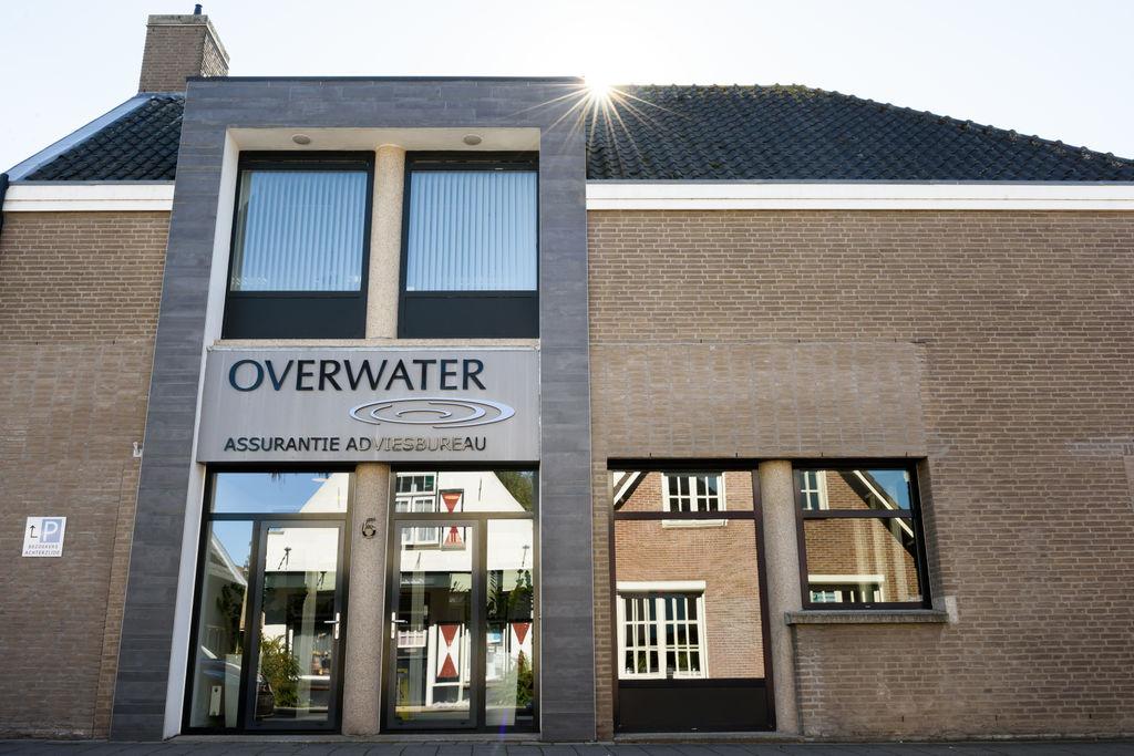 https://overwater-advies.nl/wp-content/uploads/2020/03/FotografieIngeborgvanBruggen-1238.jpg